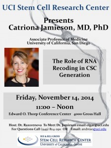 C.Jamieson_Nov14_Flyer_Fall2014