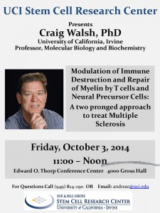 C.Walsh_Flyer_Fall2014
