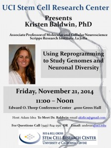 K.BALDWIN_Nov21_Flyer_Fall2014