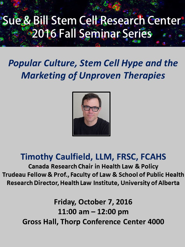Fall-Seminar-Flyer_T.-Caulfield